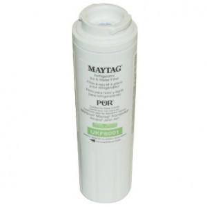 Maytag-UKF8001