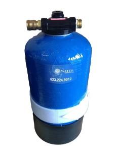 abc water equipment