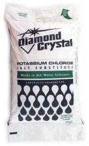 Potassium-Chloride-Water-Softener