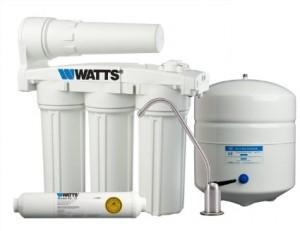 watts wps-50
