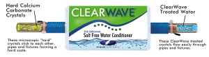 Clearwave_125wcopy
